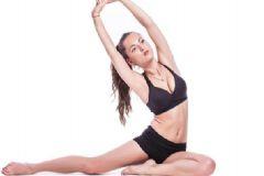 练完瑜伽可以艾灸吗?小心做错了反而伤身?[图]