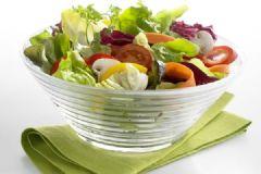 夏季最适合吃哪些蔬菜?夏季这些蔬菜是家庭必备![多图]