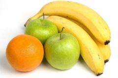 冬季防干燥吃什么好?吃这些水果让你的皮肤水嫩嫩的![多图]