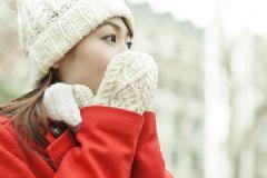 体质虚弱冬季吃什么好?体质差的人冬季如何进补?[多图]