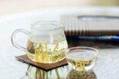 夏季喝什么茶保健?夏季这些茶饮帮你解渴消暑![多图]