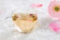 春季喝什么茶保健?让你在家就可以做的保健茶推荐![多图]