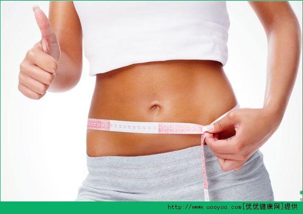 肚子上有肉怎么减掉?肚子怎么减肥最快?(1)