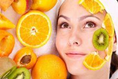 女人抗皱该吃的水果有哪些?女人吃哪些水果抗皱护肤?[图]