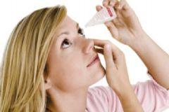 婴儿能用妥布霉素滴眼吗?妥布霉素滴眼液婴儿可以用吗?[图]