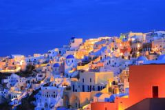 4月份国外适合去哪里旅游?4月份出境游哪里好?[多图]