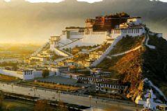 西藏旅游能净化心灵吗?西藏旅游注意事项有哪些?[多图]