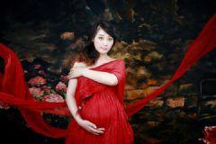 怀孕可以跳舞吗?孕妇可以跳舞吗?[多图]