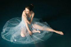 学跳舞难吗?怎么能把舞蹈学好?[多图]