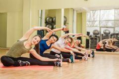 瑜伽音乐疗法是什么?瑜伽音乐疗法的好处有哪些?[多图]