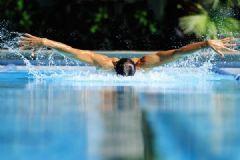 游泳需要准备什么东西?游泳需要注意什么?[多图]