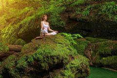 瑜伽能治疗颈椎病吗?瑜伽治疗颈椎病效果好吗?[多图]