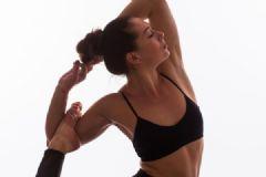 瑜伽对子宫内膜有作用吗?瑜伽可减轻子宫内膜异位症吗?[多图]