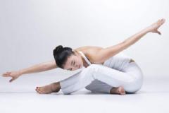 练习瑜伽能减肥吗?不适宜练习瑜伽的人群有哪些?[图]