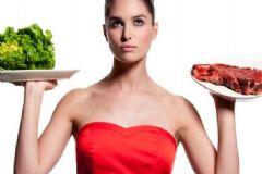 瘦腰腹最快的方法?减肥瑜伽甩掉赘肉?[图]