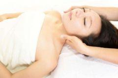 睡前丰胸瑜伽怎么做?这些水果也能丰胸![图]