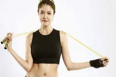跳绳真的可以减肥吗?这些跳绳减肥误区你不得不了解![图]