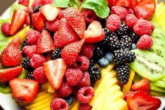 老人吃水果的误区有哪些?老人怎么吃水果好?[图]