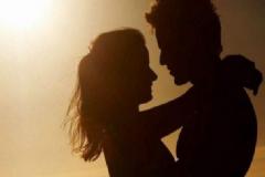经营婚姻有什么好方法?怎么经营婚姻才有用?[图]