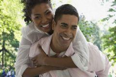 怎样吵架能够避免损害夫妻关系?婚恋交往应该遵循哪些原则?[图]