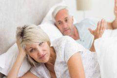 女人过度自恋有哪些心理特征?男女婚嫁心理有哪些不同的?[图]