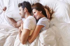 姐弟恋的心理问题有哪些?热恋男人常见的心理问题有哪些?[图]