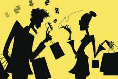 为何小女人会喜欢老男人?怎样进行约会效果更加好?[图]