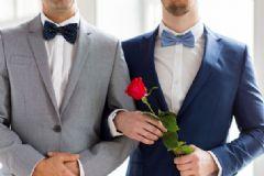 男同性恋有什么特征?男同性恋有哪些特点?[图]