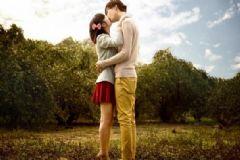 男生接吻会有反应吗?男生接吻时有什么生理反应?[多图]