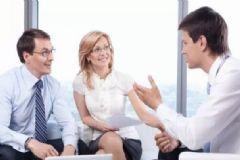 内向的人如何交际?内向的人如何与人沟通?[多图]