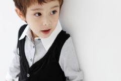 怎样改变孩子的内向?孩子性格内向怎么培养?[多图]