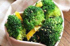 不能生吃的青菜有哪些?什么菜不宜生吃?[图]