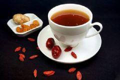 红枣的吃法有哪些呢?红枣怎么吃更有营养?[图]