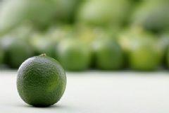 感冒吃橘子好不好?感冒的时候可以吃橘子吗?[图]
