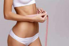 最安全最有效的减肥方法有哪些?[图]