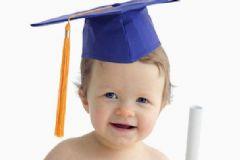 婴幼儿语言有障碍是什么原因?带宝宝旅行要注意哪些问题?[图]