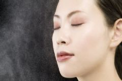 防晒误区都有哪些呢?秋季防晒的方法有哪些?[图]