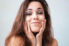 护肤品中有哪些有害美白成分?哪些美白成分不利于健康?[图]
