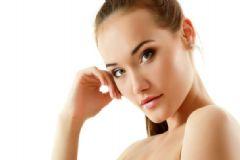 夏季护肤误区有哪些?夏季护肤有哪些技巧?[图]