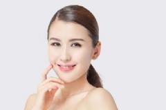 美白肌肤有什么误区?怎么护肤才是正确的?[图]