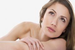 生活中护肤误区有哪些?饮食护肤的方法有哪些?[图]