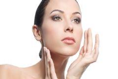 肌肤保养的误区有哪些?皮肤保养吃什么好?[图]