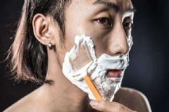 男士护肤误区有哪些?秋冬男士护肤要注意什么?[图]