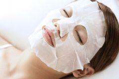 皮肤控油误区有哪些?皮肤控油需要注意些什么?[图]