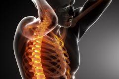 脊椎病有什么危害?脊椎病有哪些危害?[图]