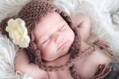 宝宝补铁要补多久?宝宝补铁需要多长时间?[图]