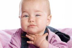 宝宝缺铁吃什么食物?宝宝缺铁吃什么?[图]