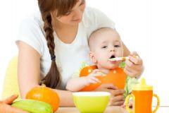 宝宝要补充鱼肝油吗?婴儿需要吃鱼肝油吗?[图]
