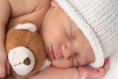 宝宝吃dha有副作用吗?宝宝补dha的副作用?[图]