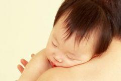 宝宝吃dha有什么好处?宝宝吃dha的好处?[图]